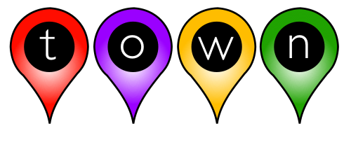 Towns of Australia