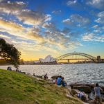 Sydney CBD – Plan a Holiday – Hotels, Shopping & Things to Do