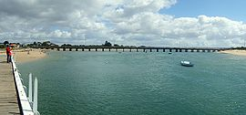 270px-Barwon_Heads_bridge_Stevage-1