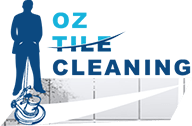 Tile Cleaning Melbourne - Oz Tile Cleaning