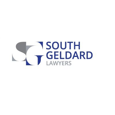 South-Geldard-Lawyers-Rockhampton