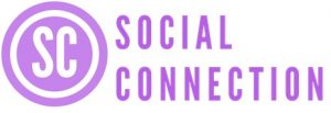 Social Connection