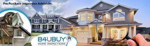 Home Inspections Adelaide