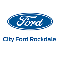City Ford Rockdale