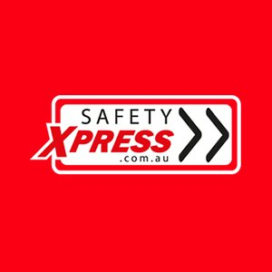 Safety-Xpress-Square
