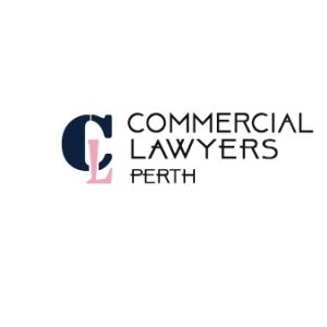 commercial-lawyers-perth-1