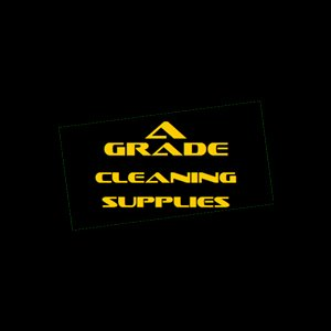 AgradeCleaning-Supplies-logo