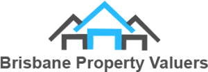 Brisbane Property Valuers