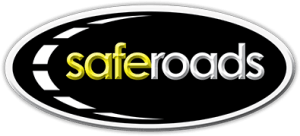 Saferoads - Specialties in Road Safety Products and Services