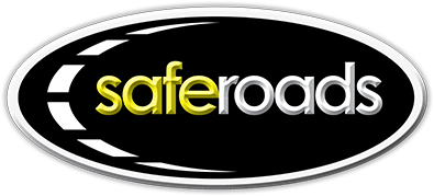 Saferoads-Road-Traffic-Safety
