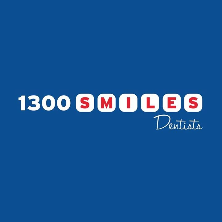 1300SMILES Dentists