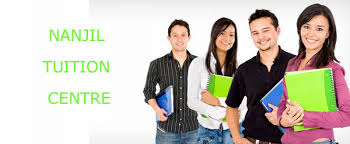 Tutoring Centre Cranbourne west | Tutoring Cranbourne| Tutors Cranbourne