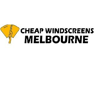 Cheap Windscreens Melbourne
