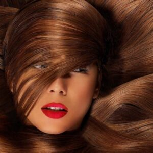 Hair Extensions Melbourne - Clip In, Tape In, Weft | CitiHair Extensions