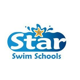 Star Swim Schools Pty Ltd