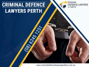 CRIMINAL DEFENCE LAWYERS PERTH 2 300x225