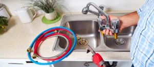 Commercial Plumbers 300x131