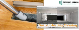 Ducted Heating Cleaning 2 300x114