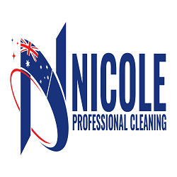 Nicole Professional Cleaning LOGO BP01B final