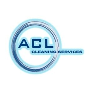 ACL Cleaning Services 300x300