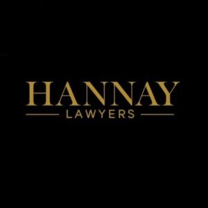 criminal lawyers at Hannay Lawyers 300x300