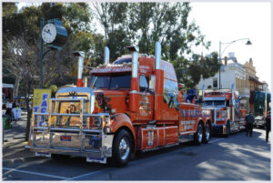 Heavy Duty Tow Truck Adelaide Service 300x201