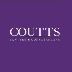 Coutts Lawyers Conveyacners 300x300