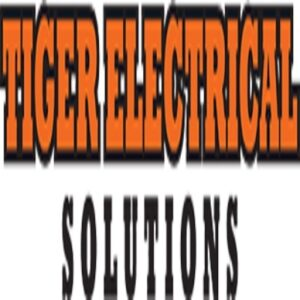 commercial electrician Sydney 300x300