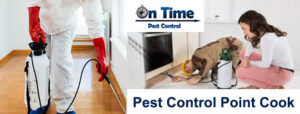 pest control point cook 300x114