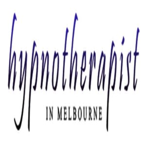 1 Hypnotherapist In Melbourne Hypnotherapy In Sandringham amp Parkdale 300x300
