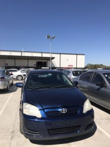 Cah For Cars Dandenong Victoria 14 225x300
