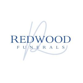 cropped 1070 Redwood Funerals logo VP 03 270x270 1 1