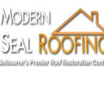 Profile picture of Modern Seal Roofing