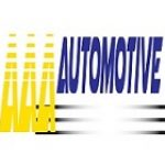 Profile picture of AAA Automotive