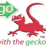 Profile picture of Go With The Gecko