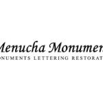 Profile picture of Menucha Monuments