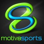 Profile picture of Motiv8sports Central Coast