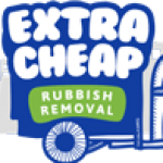 Profile picture of Extra Cheap Rubbish Removal Sydney